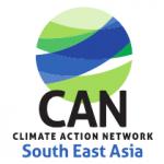CAN-SouthEastAsia-logo 210