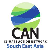 CANSEA logo