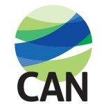 CAN_logo