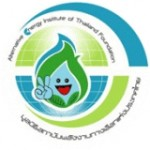 Renewable Energy Institute of Thailand Foundation (REITF)