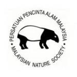 Malaysian Nature Society (MNS)