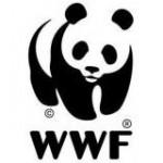 WWF Indonesia