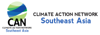 CANSEA Climate – Climate Action Network Southeast Asia
